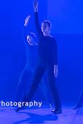 Han Balk Voorster Dansdag 2016-3236.jpg