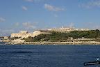 Isla de Manoel