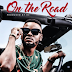 LayLizzy - On The Road [ Exclusivo ] 2016