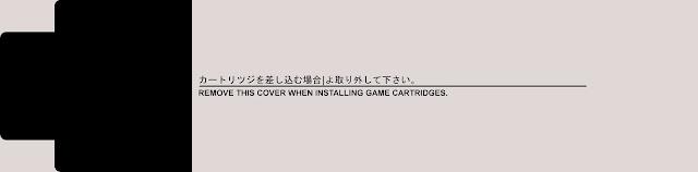 [Terminé] Cache pour ports cartouches slots MV2-4-6 (ou marque page) - Page 2 Cacheslotmvs