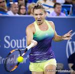 W&S Tennis 2015 Friday-9-2.jpg