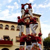 Actuació Barberà del Vallès  6-07-14 - IMG_2862.JPG