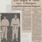 1975 - Krantenknipsels 20.jpg