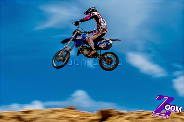 Moto Cross Grapefield by Klaber - Image_23.jpg