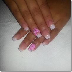 imagenes de uñas decoradas (11)