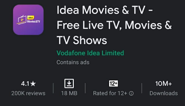 Best Free streaming (OTT) platforms to watch Movies, Web Series, Short Films and Documentaries.