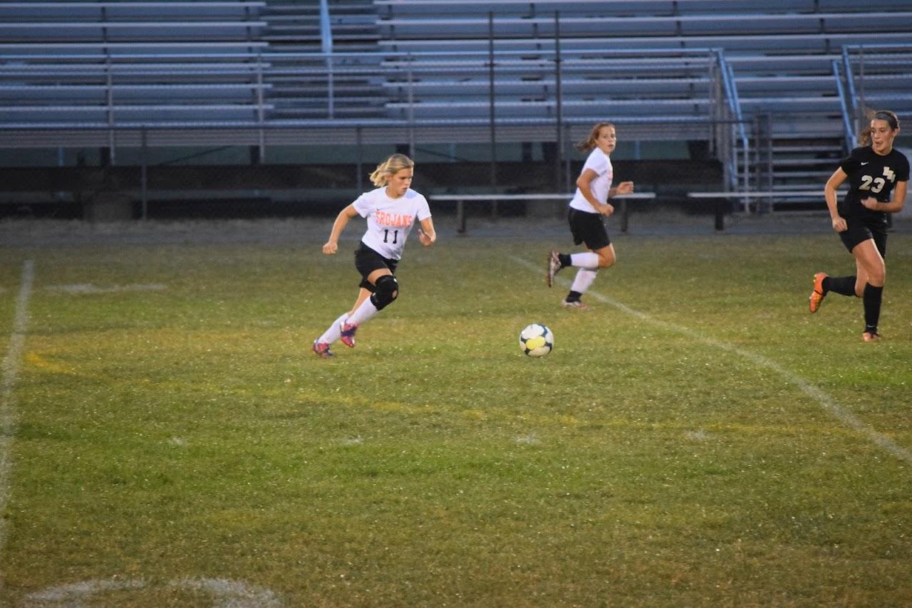 Girls Soccer Halifax vs. UDA (Rebecca Hoffman) - DSC_1033.JPG