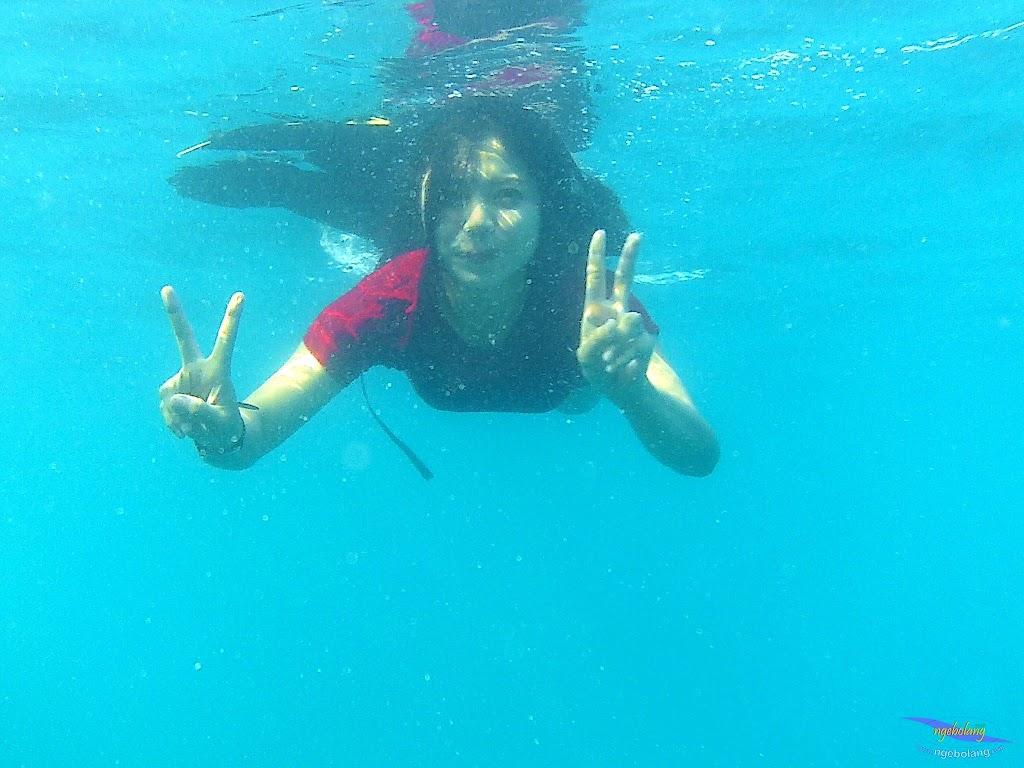 pulau harapan, 16-17 agustus 2015 skc 041