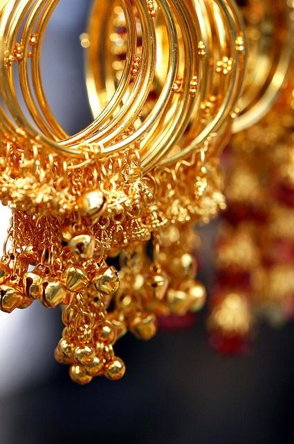 Hyderabadi Baataan - d9918532bbd3ad035815063a59689ece