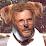 Tom Des Lauriers's profile photo