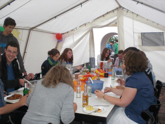 2010Sommerfest - CIMG1547.jpg