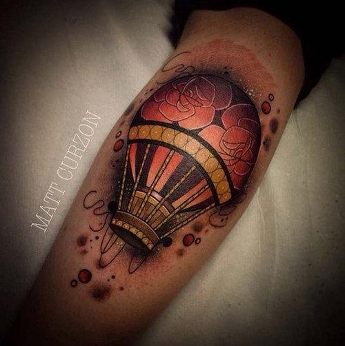 este_lindo_balo_de_ar_quente_tatuagem_8