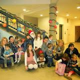Deda Mraz, 26 i 27.12.2011 - DSCN0882.jpg