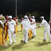 slqs cricket tournament 2011 275.JPG