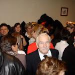 Nieuwjaarsreceptie 2011 - Michiel 024.jpg