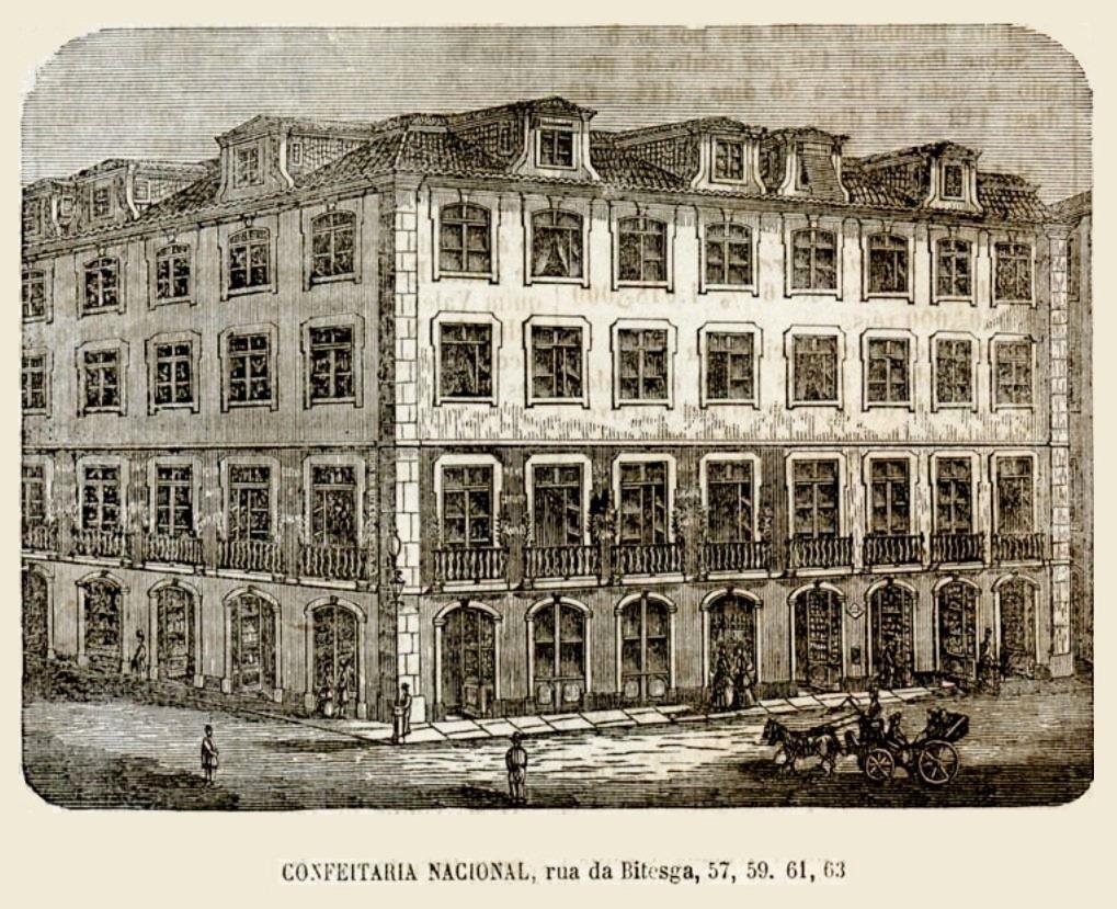 [18725]
