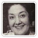 Margaret Rome (2)