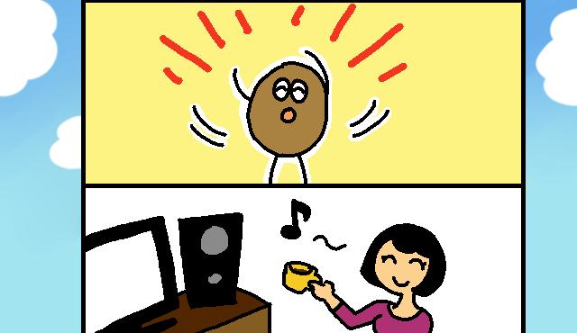 ダイエットマンション騒音対策改善