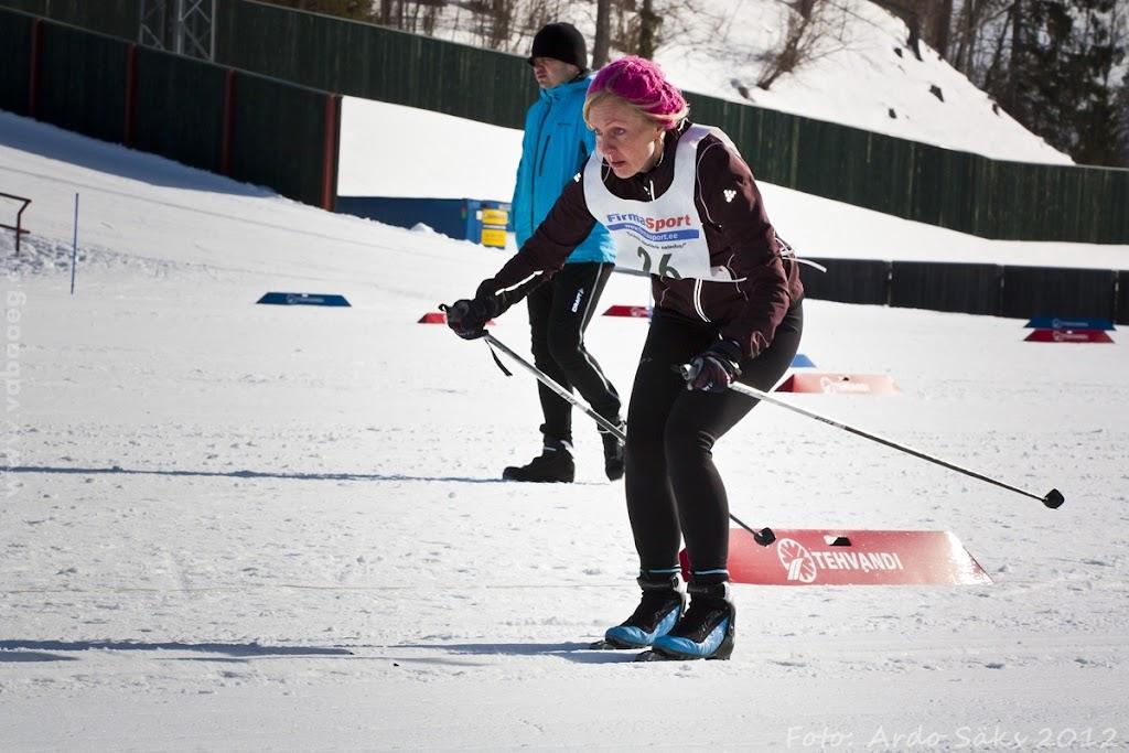 04.03.12 Eesti Ettevõtete Talimängud 2012 - 100m Suusasprint - AS2012MAR04FSTM_116S.JPG