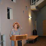 Judy Wright Walter Art Dedication - DSC_5960.JPG