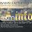 SXMINFO L'info libre de St-Martin's profile photo