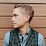 Michael Shea's profile photo