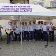 Festival Riquewihr juin 2016 (17).jpg