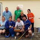 Osternienburg 2015 - Teil 3 - 128.jpg