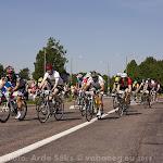 2013.06.02 SEB 32. Tartu Rattaralli 135 ja 65 km - AS20130602TRR_198S.jpg