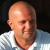 Kevin Hayward Avatar