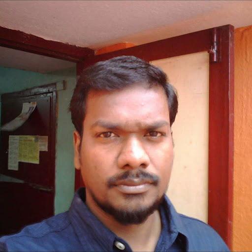 Saravanakumar Thangavel review