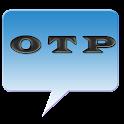 Easy OTP