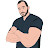 cHG mND avatar image