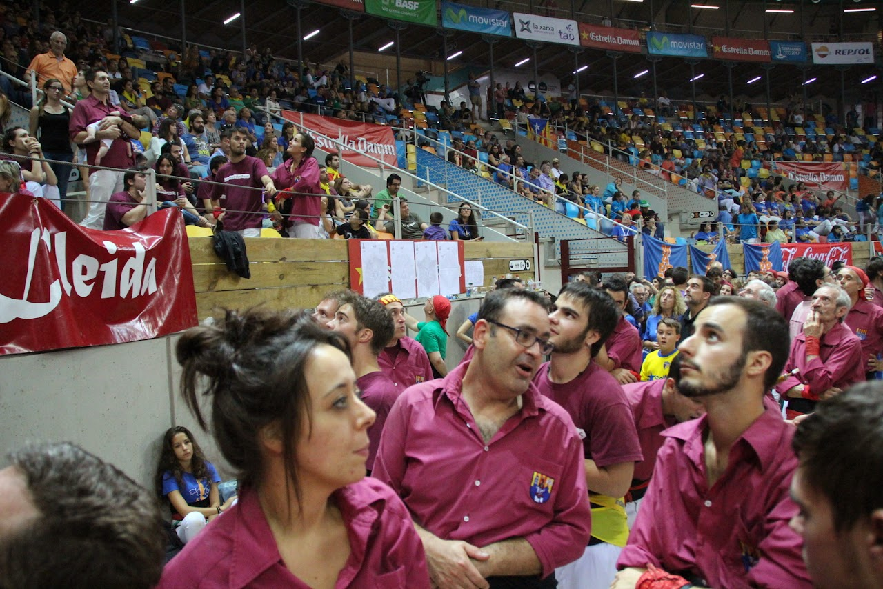 XXV Concurs de Tarragona  4-10-14 - IMG_5751.jpg