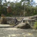 Sphinx war memorial (25310)