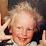Jan Erik Askjellrud's profile photo