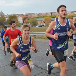 Media Maratón de Miguelturra 2018 (97)