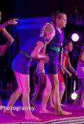 Han Balk Agios Theater Avond 2012-20120630-109.jpg