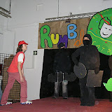 Teatro 2007 - teatro%2B2007%2B060.jpg