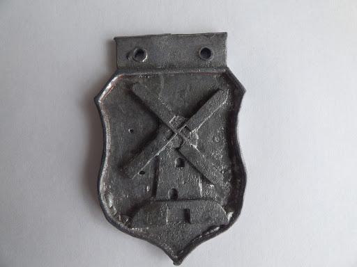 Naam: Rob de BruinPlaats: KekerdomJaartal: 2010Werkt bij monumentenwacht