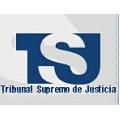 Sentencia N° 02 de fecha 11 de enero de 2017, de la Sala Constitucional del Tribunal Supremo de Justicia, mediante la cual se deja sin efecto el nombramiento de la Junta Directiva de la Asamblea Nacional