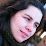 Bruna Bites's profile photo