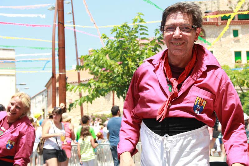 Diada Festa Major Calafell 19-07-2015 - 2015_07_19-Diada Festa Major_Calafell-60.jpg