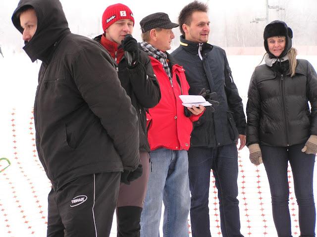 Zawody narciarskie Chyrowa 2012 - P1250101_1.JPG
