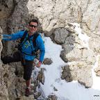 Making of Fotoshooting Dolomiten 28.05.12-2215.jpg