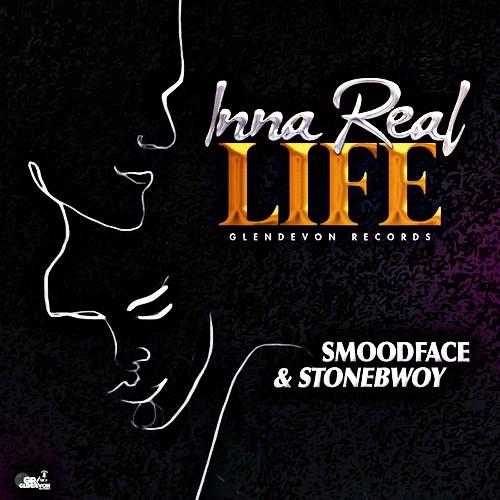 Stonebwoy & Smoodface – Inna Real Life -BrytGh.Com