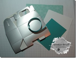 Material KB Jänner 18