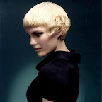 simples-blonde-hairstyle-110.jpg