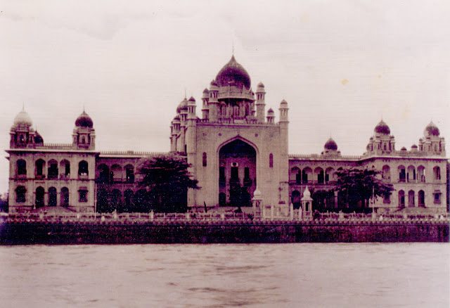 Hyderabad - Rare Pictures - musi8.JPG