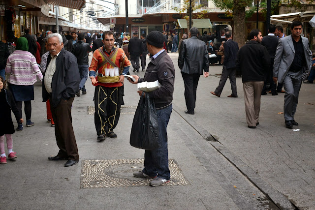 Best photos, Gaziantep - DSC_1400